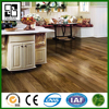 DBDMC 2016 Hot Sale Best Quality Commercial Non-slip Lvt Pvc Vinyl Floor Covering 4mm Click
