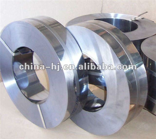 310S stainless steel strips 2B/BA surface