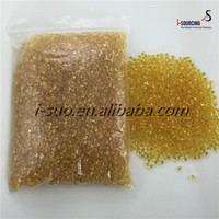cheap high quality hot melt glue pellets for constructure