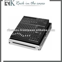 Mixer Case/Flight Case/Road Case