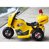2017 hot selling 6V kid battery operated motorbike with multi-function/kids motorcycle