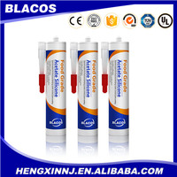 adhesives fevicol manufacturer