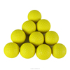 Soft Elastic Indoor Practice Foam Golf Balls Training Golf Balls