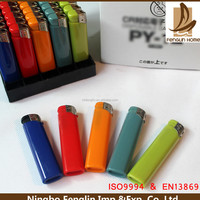 Best Feedback Product Smoking Accessories Cigarette