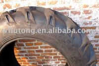 Tractor tires 550-16