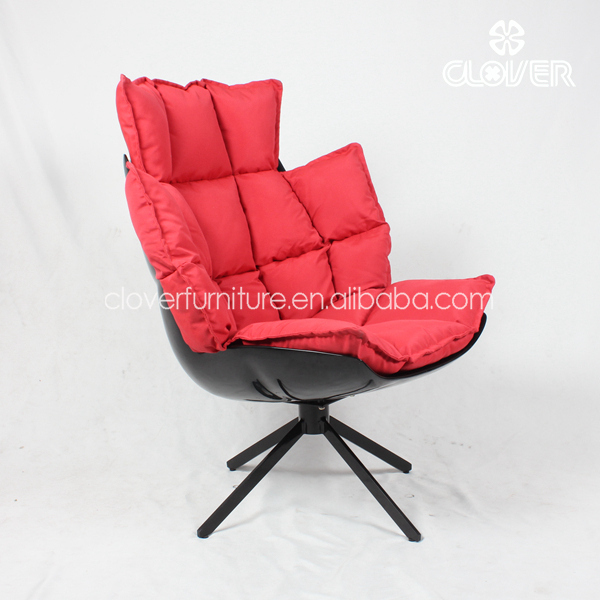 Replica Husk Outdoor H2 Chair Ca219 View Husk Outdoor Chair Clover Product Details From