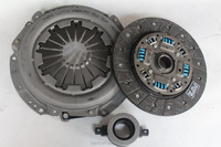 Iran car Paykan OEM NO. 0189488 Valeo car clutch kit car clutch factory auto pars Iran