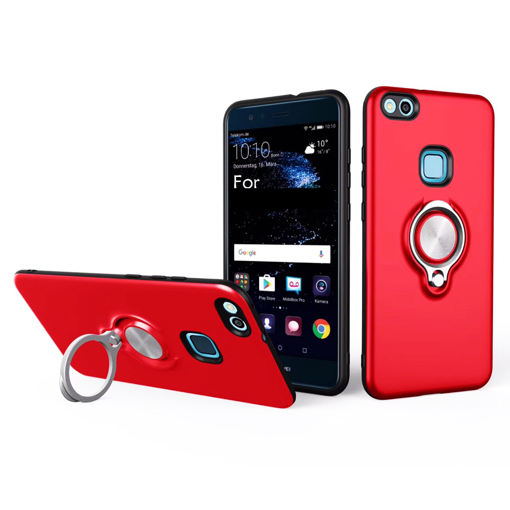 For LG Nexus 5 X Type TPU Ring Holder Case, X Line Gel Back Cover For LG Google Nexus 5 E980