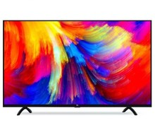 "Newest Original Xiaomi Smart Mi Smart TV 4A Mi TV 4A 43"" Inches Smart TV English Interface Screen 1920*1080 Quad Core FHD House"