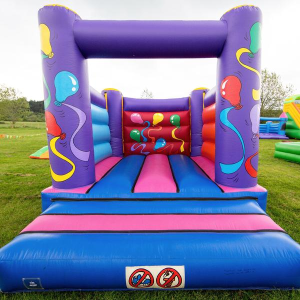 2017 balloon inflatable castle/cheap inflatable bouncer for sale