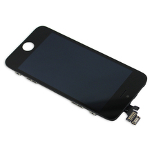 Wholesale Grade AAA display for LCD iphone 5,for iphone 5 original screen replacement,for iphone 5 lcd assembly