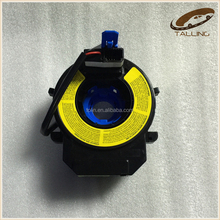 Factory Price High Performance Clock Spring Spiral Cable OEM 93490-3Q120 934903Q120