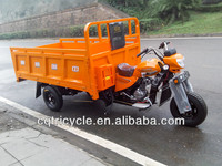 200cc lifan engine three wheelers