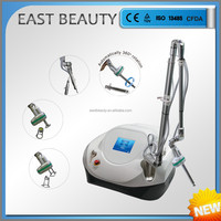 co2 laser scars and acne removal beauty equipment mode & vagina rejuvenation