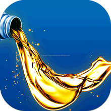 lubricants oil price