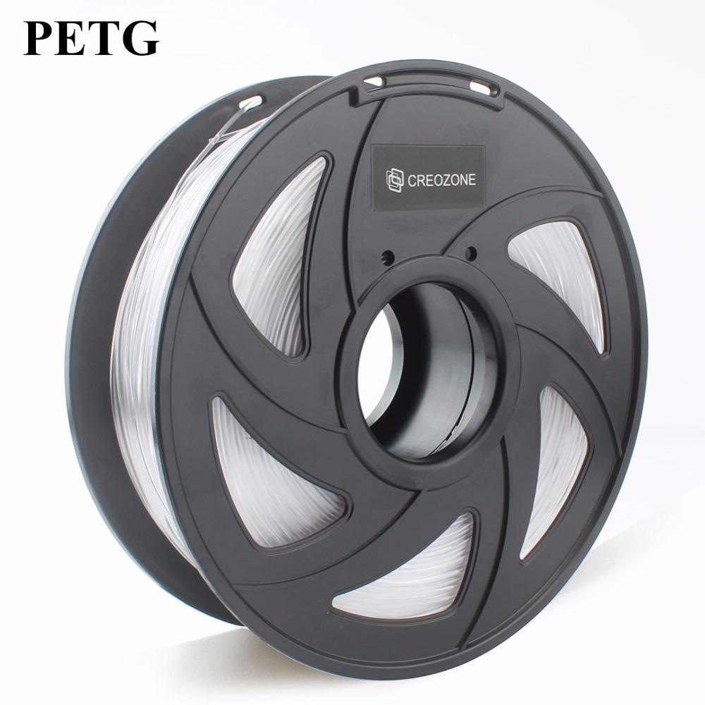 PETG-CLEAR1001 4 1
