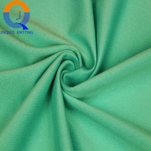 100 % polyester tricot brushed knitting fabric mercerized velvet for shoe ,sofa ,garment,home textile made in changshu