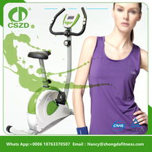 rizhao pt fitness exercise bike