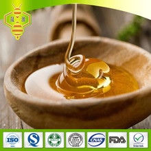 SHENGYUAN Natural pure bee rapeseed honey