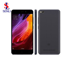 "Original Xiaomi Redmi 4A 4 A 2GB RAM 16GB ROM 5.0"" Mobile Phone Snapdragon 425 Quad Core 13MP Dual SIM 4G LTE 3120mAh Cellphone"