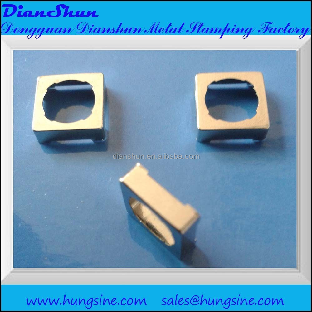 sheet metal forming stamping deep drawn sheet metal part stamping parts of cars 001