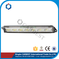 DAYTIME RUNNING LIGHT DRL FOR BENZ AMG/W166/ML63