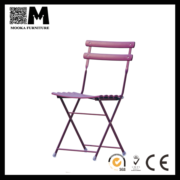 Metal Bistro Folding Chair High Quality Fermob Luxembourg Folding Chair