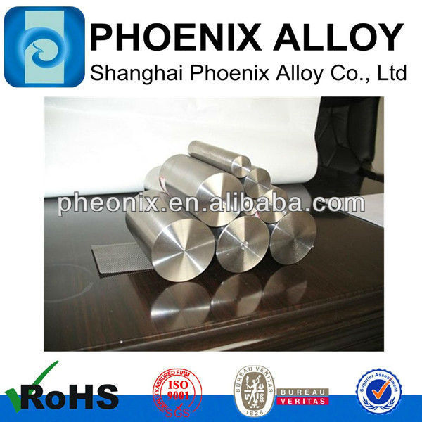 super alloy 42 round forging factory supply