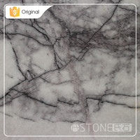 Made In China Top A Grade Low Price Courtyard Tile