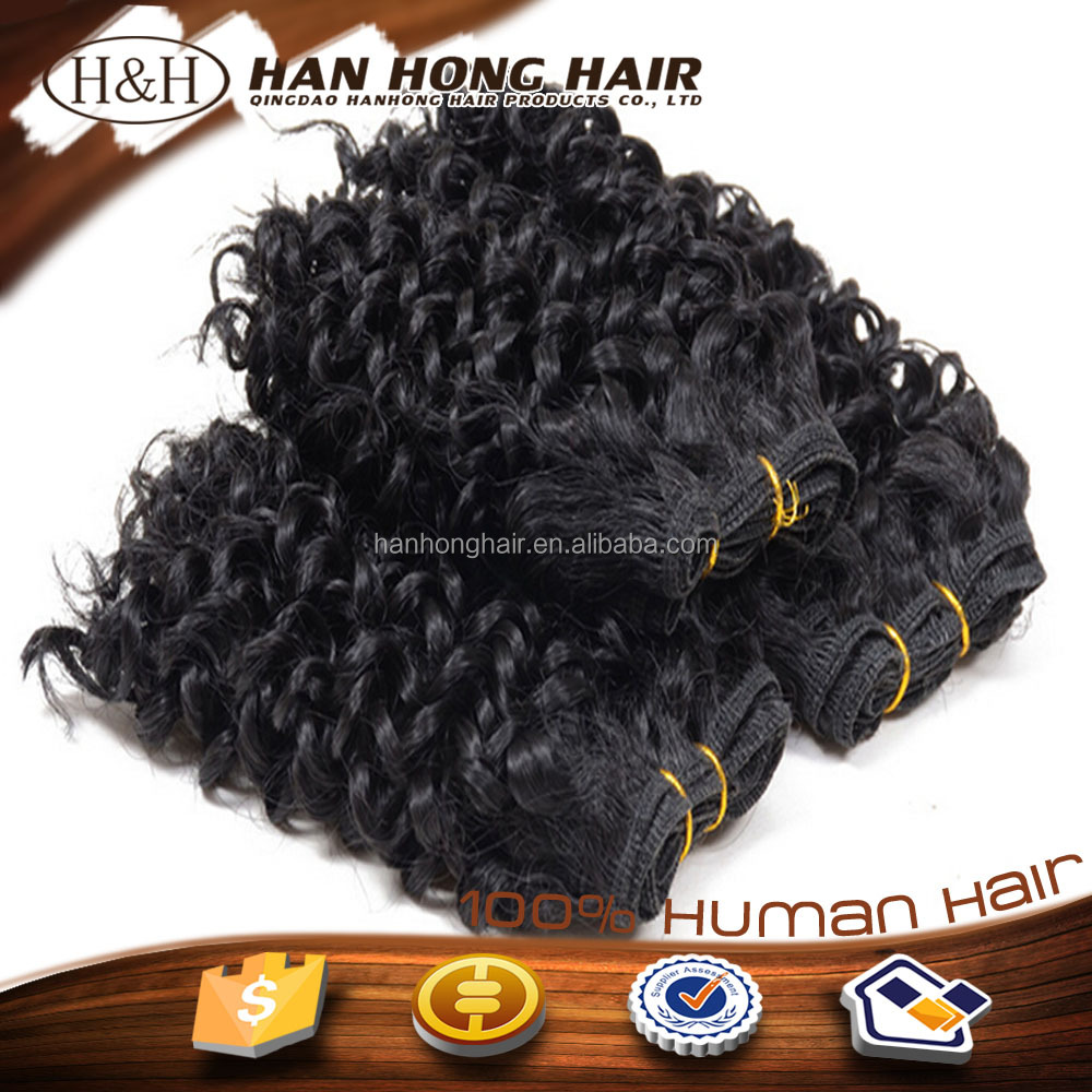 Wholesale Hair Extension Weave Wig New York 52
