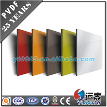 Bathroom Wall Covering Panels Design Acp Sheet Curtains Panel