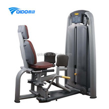 Commercial Gym Equipment Outer Thigh Adductor, Abductor Machine