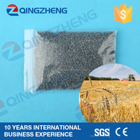 Good Price Granular TSP 46% Fertilizer Triple Super Phosphate