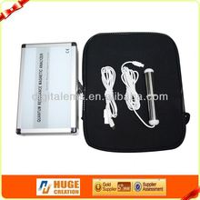 Wholesale quantum resonant magnetic analyzer personal care