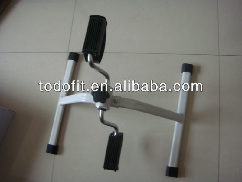 rehabilitation exercise bike mini bike leg exercise equipment