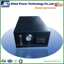 10g/h 220V Ozone Generator for drinking water treatment