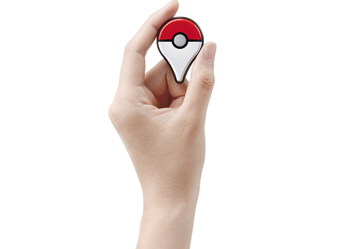 For Game Use Pockmon Go Bracelet with Capture Wizard Founction