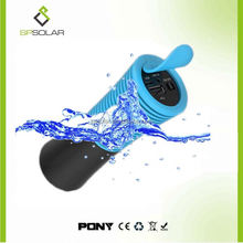 High quality music Video accessories digital waterproof music player manual