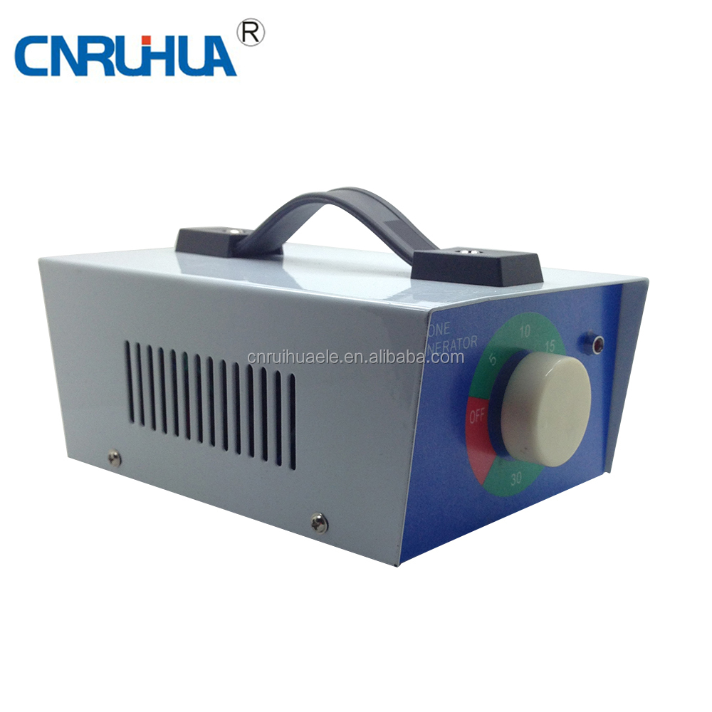 new type cheap portable auto mini ionizer air...