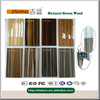UV boards for kitchen cabinet/high gloss wood panels