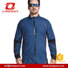 Fasion Winter Thermal Fleece Cycling Jersey