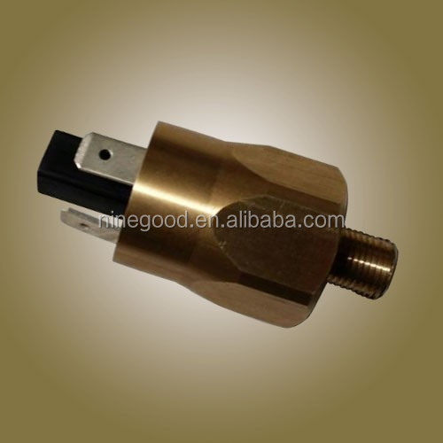 adjustable air compressor vacuum pressure switch 1044