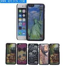 cheap mobile phone cases shenzhen Mobile Phone accessories Factory in China