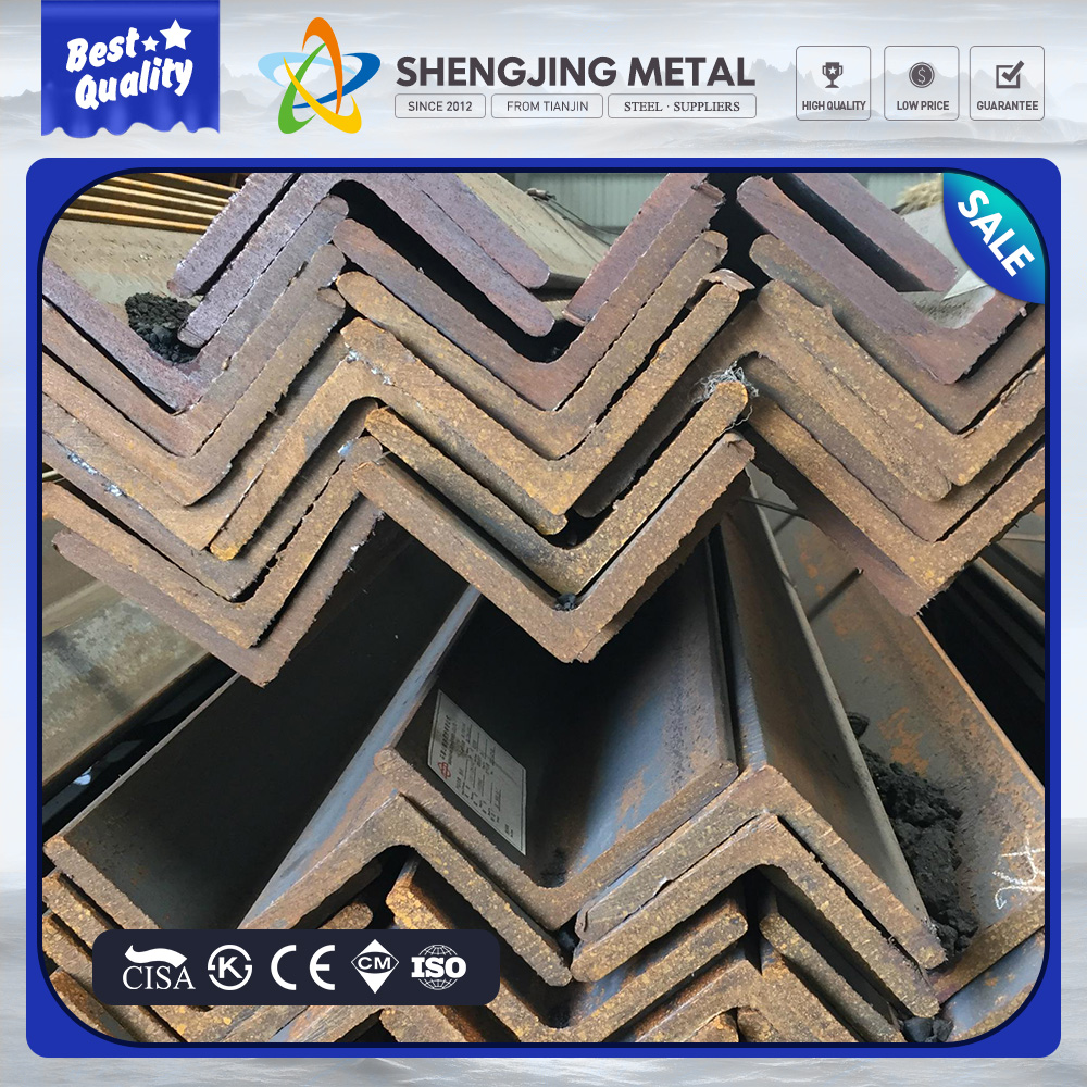 steel angle sizes chart,steel angle bracing,steel profile l angle made in TJSJ group