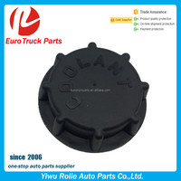 Heavy Duty truck cooling system oem 3979593 volvo FH12 FH16 truck plastic expansion tank cap