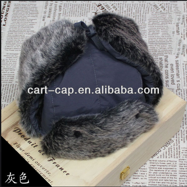 warm wool material pictures of winter hats