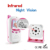 "2.4"" lcd Wireless Video Baby Monitor ,Cheap Baby Camera"