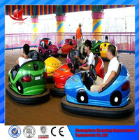 2016 factory price best selling kids striking electric bumper car for sale