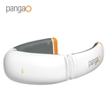 pangao massager neck back shoulder massager machine