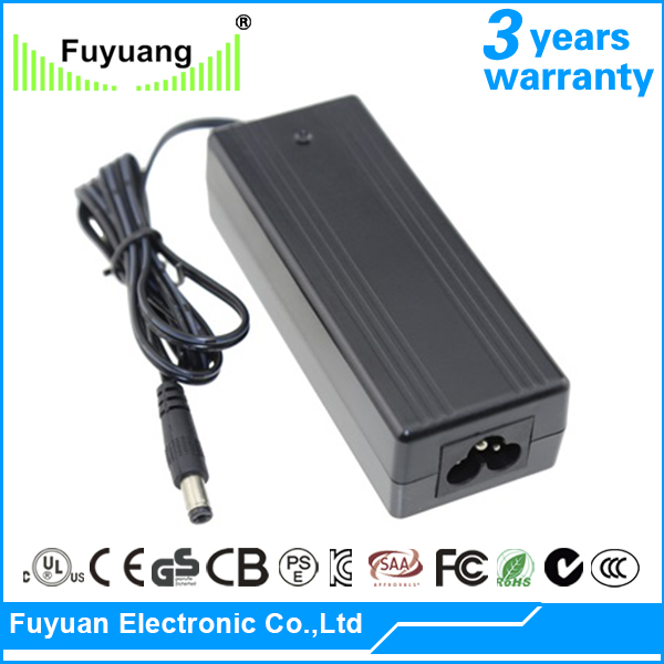 Factory Price CE ROHS 48v 1a Switch Power Supply For Laptop
